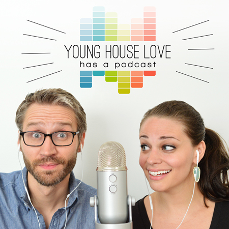 Project young house love