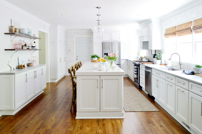 Five Kitchen Remodel Mistakes That We Made So You Don T Have To