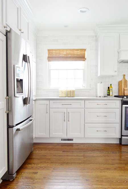 Five Kitchen Remodel Mistakes That We Made So You Don 39 T Have To Youn
