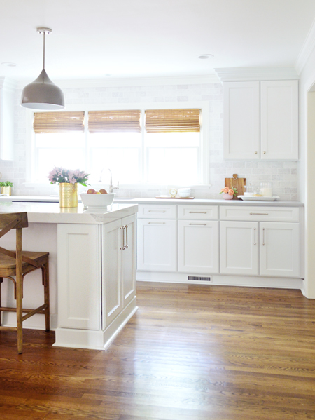 Five Kitchen Remodel Mistakes That We Made So You Don T Have To Young House Love Howldb