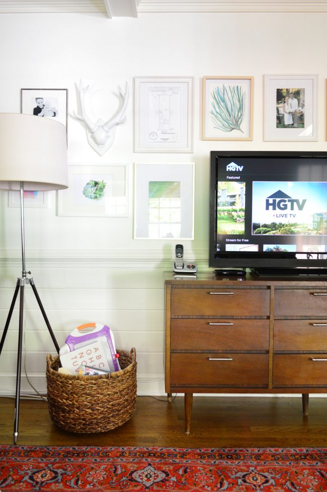 Cutting The Cable HGTV Streaming Channel Roku
