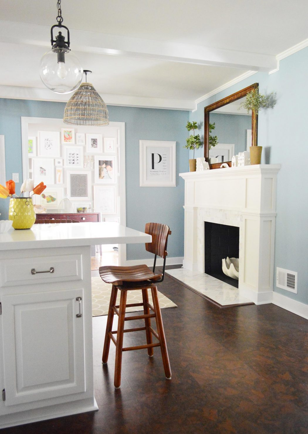 67 What We Regret About Our Previous Home Renos Young
