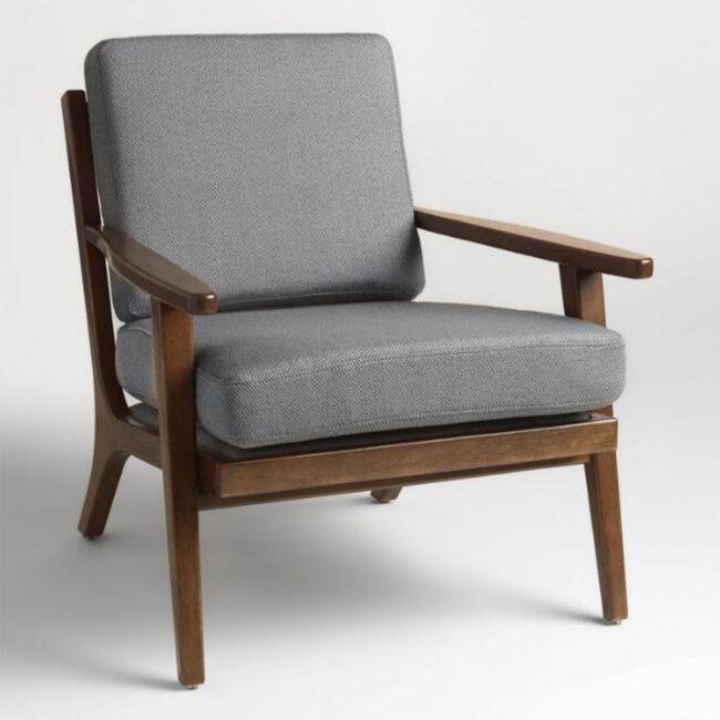living room updates major sales and what i m buying alyse sturdivant blog. Black Bedroom Furniture Sets. Home Design Ideas