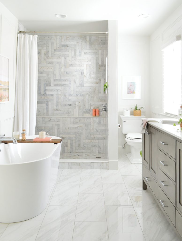 9 bathroom renovation questions you never thought to ask