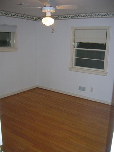 final-bedroom-before-1