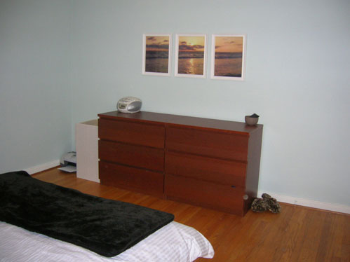 final-bedroom-before-2