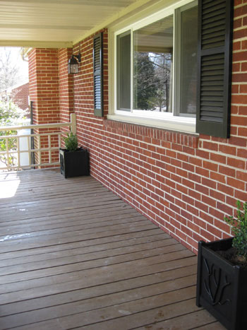 final-porch-before