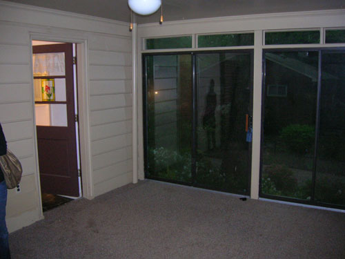 final-sunroom-before