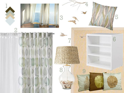 chantels-design-dilemma-living-room-beachy-shabby-chic-makeover