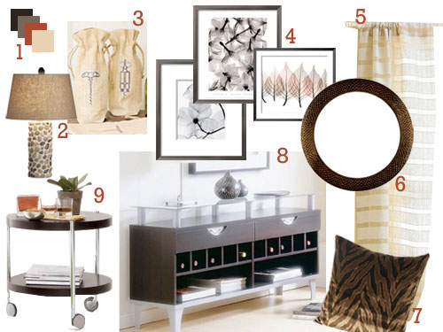 carolyns-design-dilemma-rustic-glamorous-mood-board-makeover