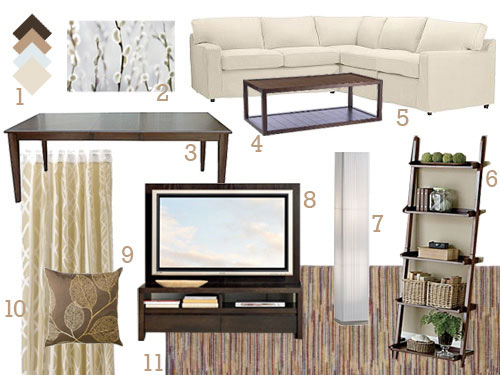 living-room-makeover-mood-board-online-virtual-decorating-consultation-cheap-affordable-interior-design-help
