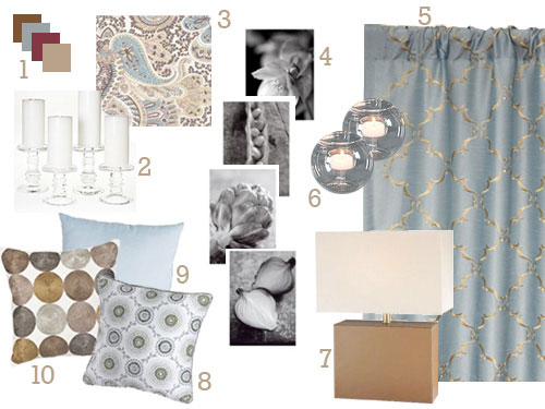 living-room-makeover-before-and-after-mod-board-moodboard