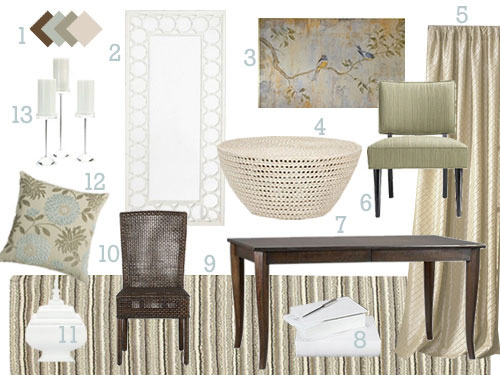 traditional-transitional-modern-living-room-dining-room-makeover-mood-board-before-and-after-decorating-advice-help