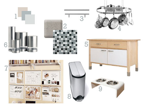 YoungHipKitchenMakeoverMoodboard1
