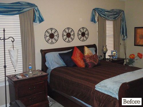 newblayne-bedroom-makeover-consultation-before-picture