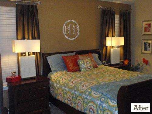 new-blayne-bedroom-makeover-after-photo-duvet-monogram-curtains